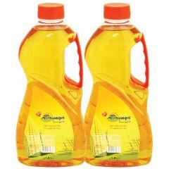 Dounya Corn Oil