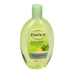 Eskinol Spot Less White Facial Cleanser