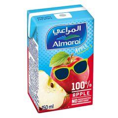 Almarai  Apple Juice