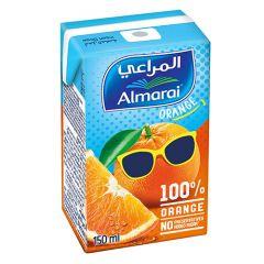 Almarai  Orange Juice