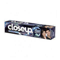Close Up Deep Euclyptus Freeze Toothpaste