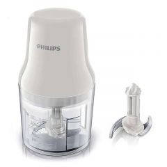 Philips Chopper White 450 Watts