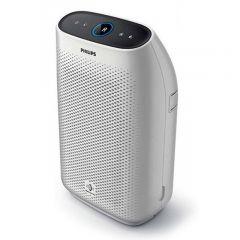 Philips Series 1000 Simba Air Purifier
