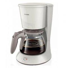 Philips Coffee Maker 1000 Watts