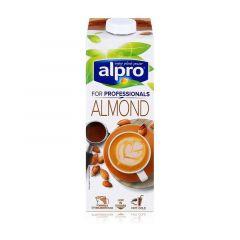 Alpro Almond Professionals Milk