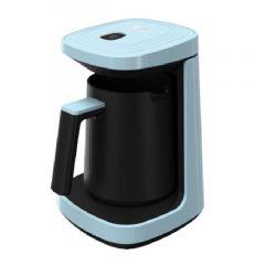 Beko Monus Turkish Coffee Machine 600 Watts