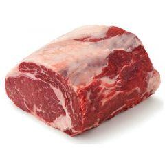 Beef (Boneless) Kuwait