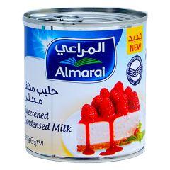 Almarai Condensed Milk