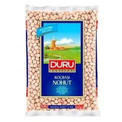Duru Chick Peas