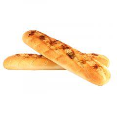 Garlic Demi Baguette