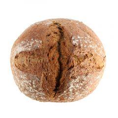 DarkFarmers Bread