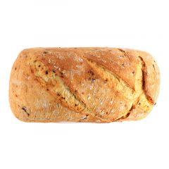 Onion Bread