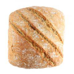 Multi Cereal Bread