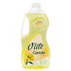 O'Lite Canola Oil