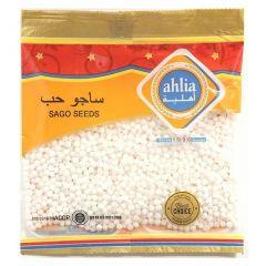 Ahlia Sago Seeds