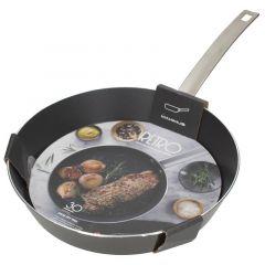 Retro Non Stick Fry Pan
