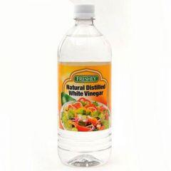 Freshly Natural Distilled White Vinegar