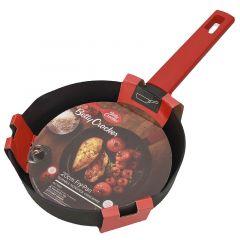 Betty Crocker Nonstick Fry Pan