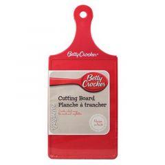 Betty Crocker Cutting Board