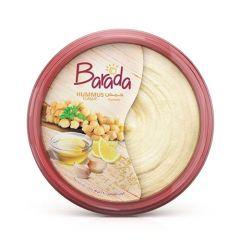 Barada Hummus Classic