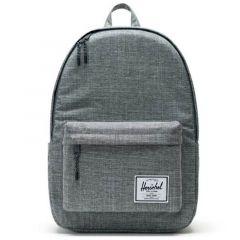 Herschel Classic Poly Raven XL Backpack