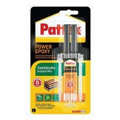 Pattex Epoxy Metal Repair