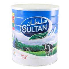 Sultan Instant Milk Powder