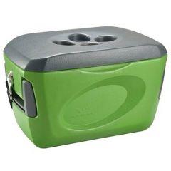 Invicta Green Pepper Cooler