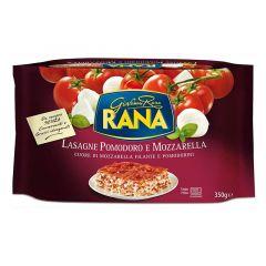 Giovanni Rana Tomato Mozzarella Lasagne