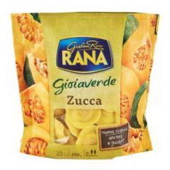Giovanni Rana Ravioli Pumpkin Pasta