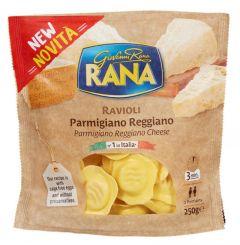 Giovanni Rana Ravioli Parmigiano Reggiano Pasta