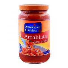 American Garden Arrabiata Pasta Sauce