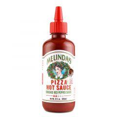 Melinda'S Pizza Sauce