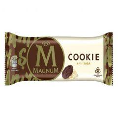 Magnum Cookie Ice Cream Stick