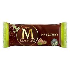 Magnum Pistachio Ice Cream Stick