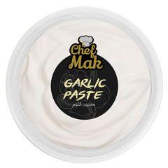 Chef Mak Garlic Paste