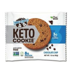 Lenny & Larry's Keto Chocolate Chip Cookie