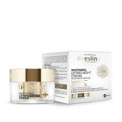 Beesline Whitening Lifting Night Cream