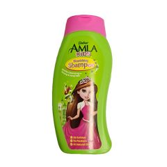 Dabur Amla Kids Shampoo