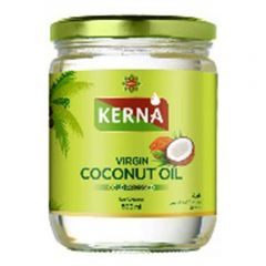 Kerna Virgin Coconut Oil