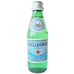 Fresh Press San Pellegrino Sparkling Water