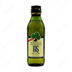 R.S. Extra Virgin Olive Oil