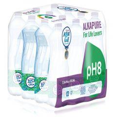 Aqua Gulf Alkapure Ph8 Drinking Water