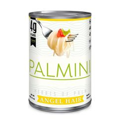 Palmini Angle Hair