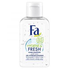 Fa Hand Sanitizer