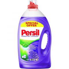 Persil Gel Lavender Liquid Detergent