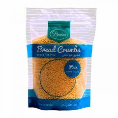 Benina Extra Crispy  Bread Crumbs