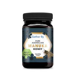 Lexquis MGO 250+ Manuka Honey
