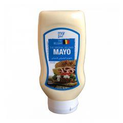 MF Original Belgian Mayonnaise