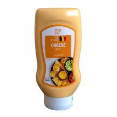 Mf Cheese Sauce